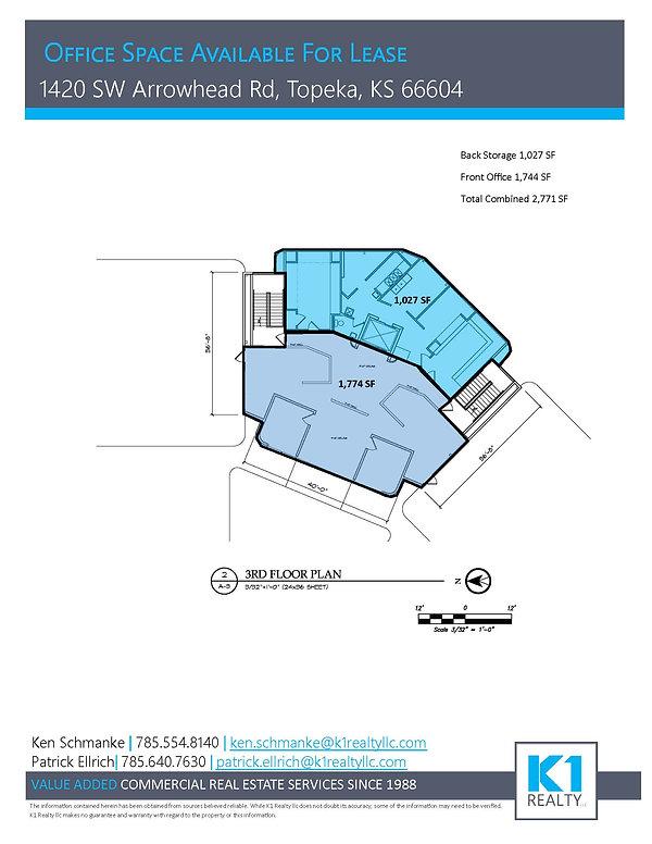 1420 SW Arrowhead leasing flyer_Page_2.j
