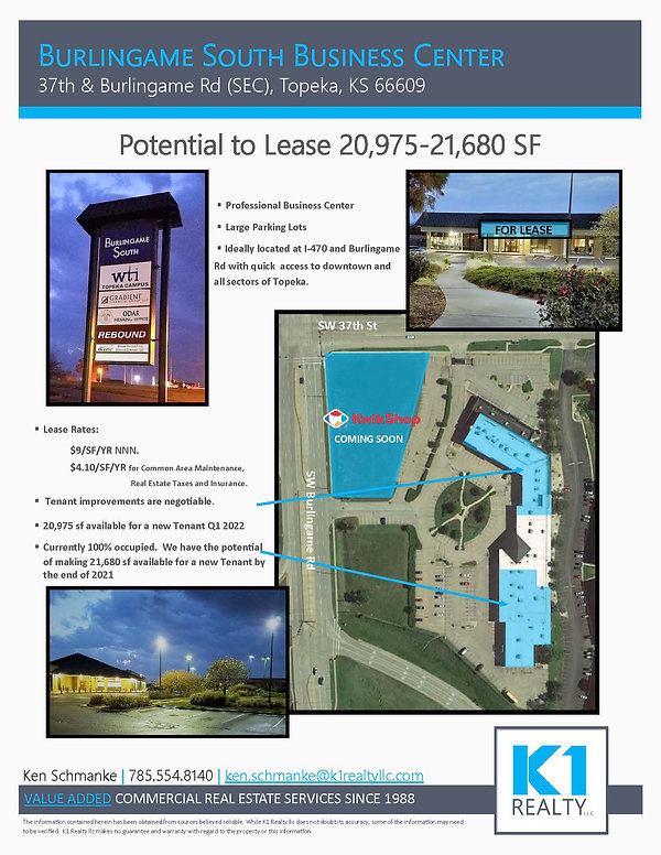 Burlingame South 2021-2022 Leasing Flyer.jpg