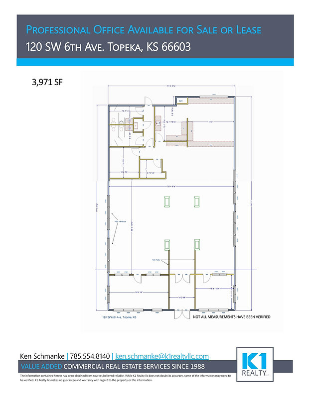 6th Ave Floor Plans_Page_1.jpeg