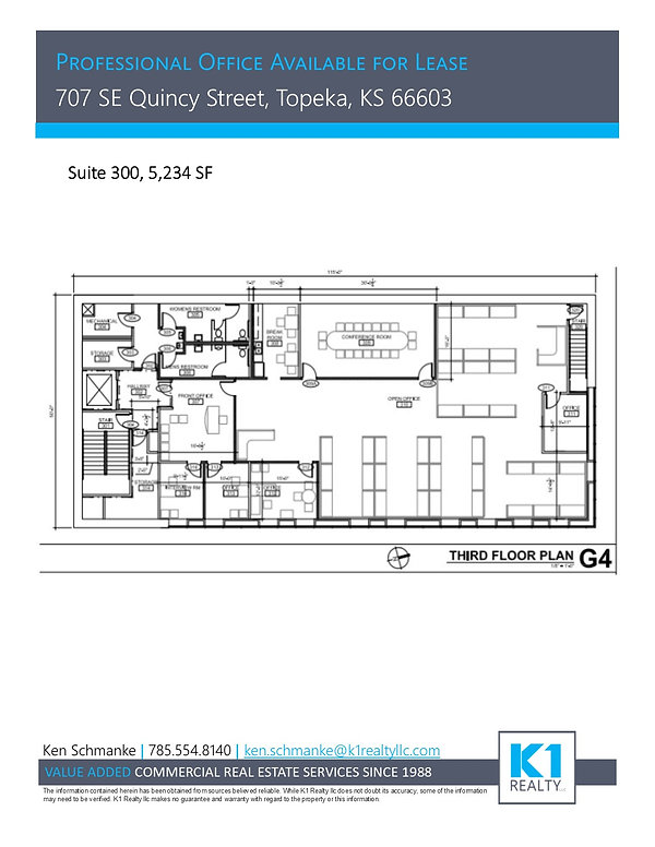 707 Quincy Suite 300 Floor Plan.jpg