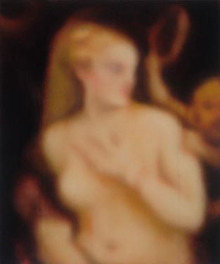 VenusWithAMirror(afterTitian).jpg