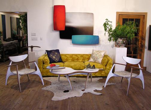 Emirate Furniture.jpg