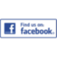 facebook-icon-transparent-background-3.p