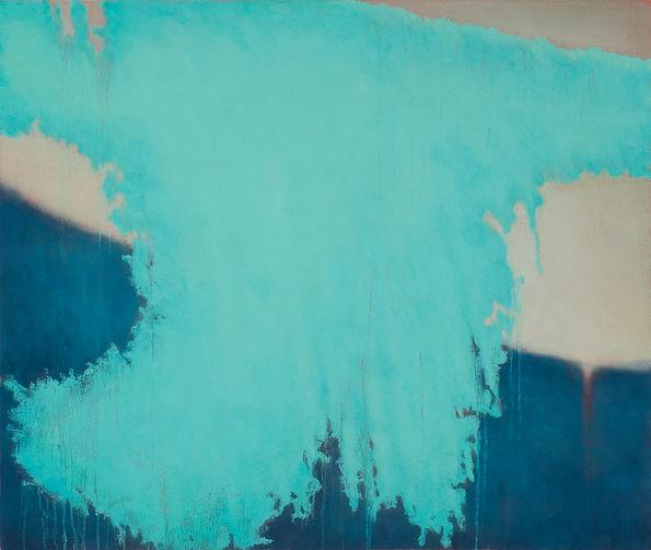 Blue Swag.jpg