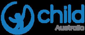 Child-Australia-Logo-250-Colour.png