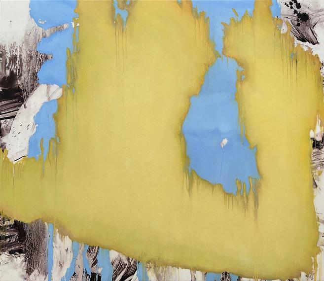 The Mustard Seed.jpg