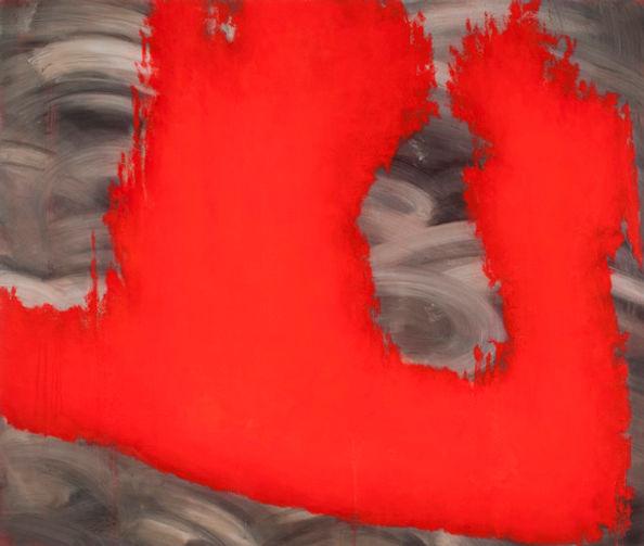 Red Drift72.jpg