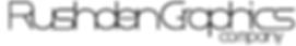 Rushden Graphics Logo.png