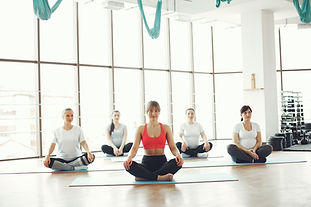 Mindfulness-Based Wellbeing Enhancement (MBWE)