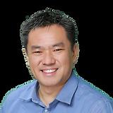 Albert Tiong
