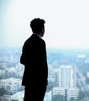 Mindfulness Based Leadership