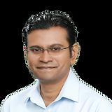 Dr. Kathirasan K (PhD, CMT-P)
