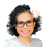Hernie Khames-Martin (CMT-P)