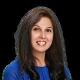 Dr. Priya Fafat (CMT-P)