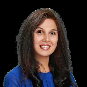 Dr. Priya Fafat