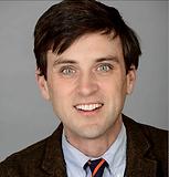 Dr. Christopher Willard (PsyD)