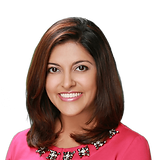 Dr. Sunita Rai (PsyD, CMT-P)