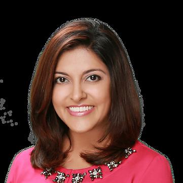 Dr. Sunita Rai