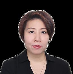 Lena Lim