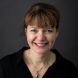 Dr. Rachel Lilley (PhD)