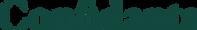 Confidants_Logo-02_copy_400x62.png