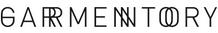 garmentory-logo-W-2644ada6da482bbd562283