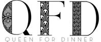 logo_180x_2x.png