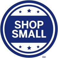 shop-small circle.jpg