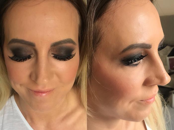 Fernseh Make-up