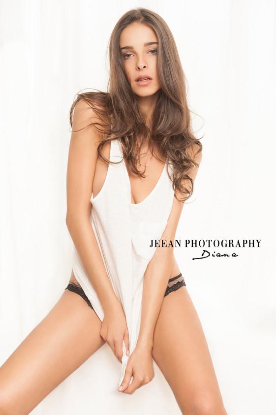 Fotograf: Jeean Photography