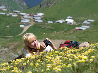 DOGAY Yarısmacılarına öneriler, Basarılı Fotograflar için bazı ipuçları