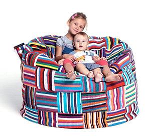 Upsi Daisy Creations Bedroom Furniture