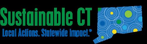 logo-sct-2020.png