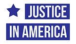JusticeinAmerica_Logo_Color.jpg