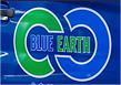 Blue Earth.png