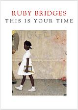 Ruby Bridges .png