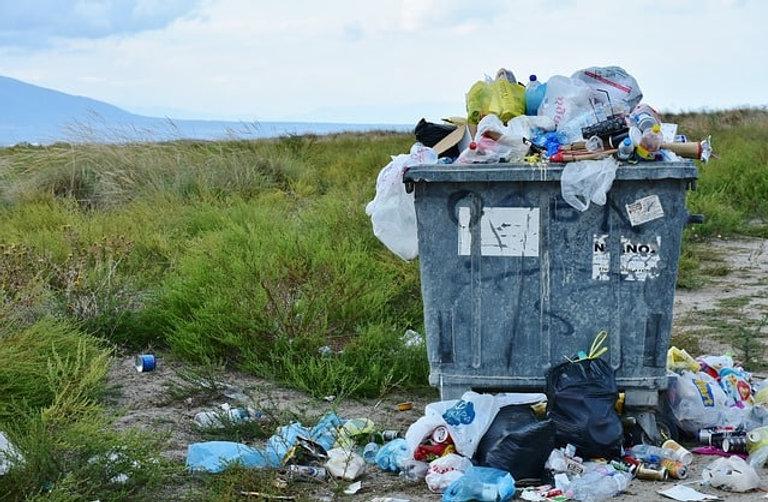 garbage-waste-container-litter.jpg
