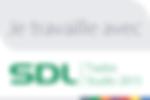 SDL_web_I_work_with_Trados_badge_150x100
