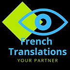 French Translations(4).png