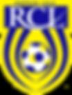 Logo-Modifié-de-Base.png