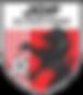 logo-jdf.png