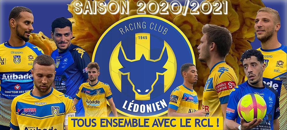 2020_08_29_Visu_début_de_saison.jpg