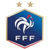 PF_FFF.png