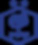 logo molay.png