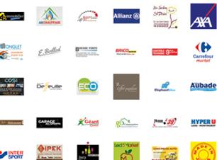 Recap_Partenaires.png