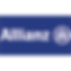 PC_Allianz.png