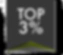 top3%psd.png