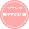 Bride Secret wedding vendor listing