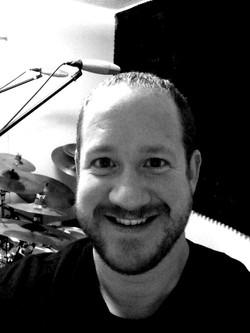 Nashville Studio Drum Tracks