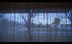 Capture d'écran 2021-03-03 à 19.33.35.